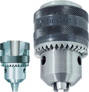 Đầu kẹp mũi khoan tự định tâm 342220 (Gear rim)