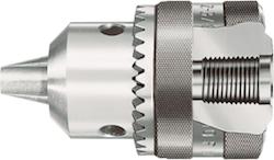 Đầu kẹp mũi khoan có ren trong 342225 (Gear rim)