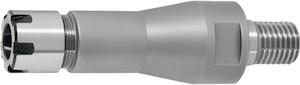 Collets ER16 M12X45
