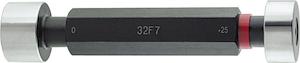 Cử tròn H7 484020