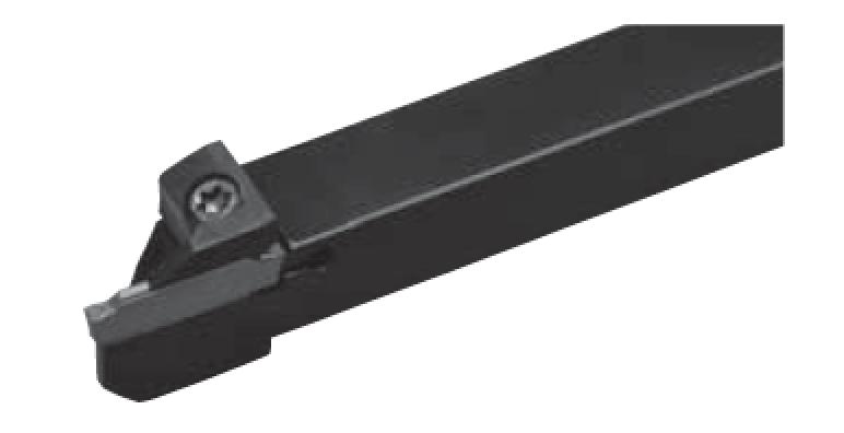 KGDR1010JX-2.4/HOLDER
