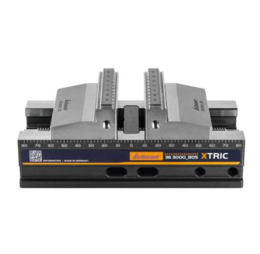 eto-xtric-5-truc-garant
