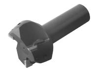 MSP1580R/HOLDER