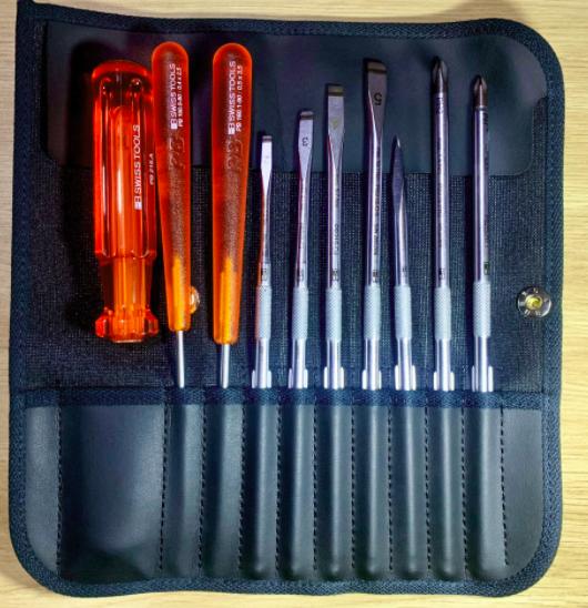 bo-tua-vit-thay-dau-pb-215-ind-pb-swiss-tool