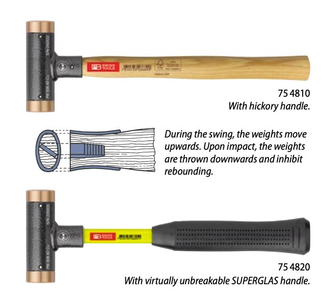bua-dau-dong-pb-swiss-tool