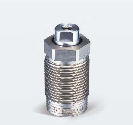 Hydraulic Single Cylinders (Xi lanh đơn thủy lực)