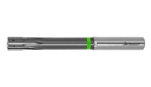 Reamer tiêu chuẩn và phi tiêu chuẩn thay đổi D đến 0.001mm - GARANT
