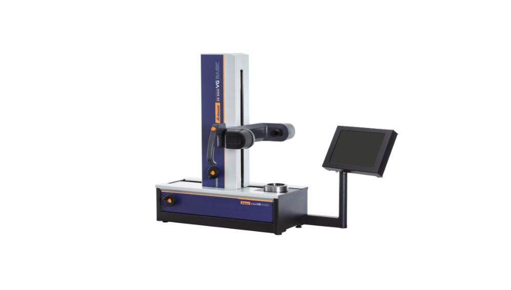 Máy đo set dao cơ bản GARANT/ Pre−setting device VGBASIC