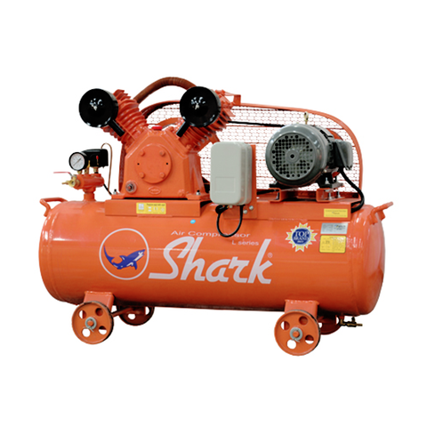 Shark Indonesia LVPM-8003