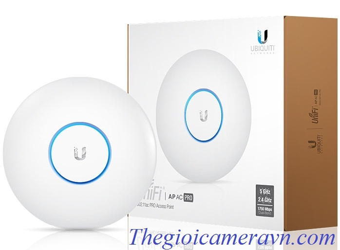 unifi-wifi-the-he-moi-uu-diem-vuot-troi