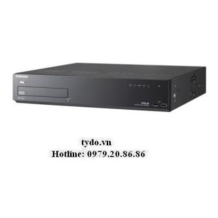 Đầu ghi hình camera IP 16 kênh SAMSUNG SRN-1670DP