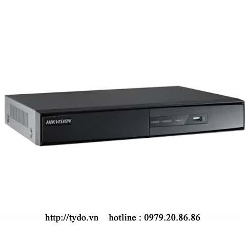 Đầu ghi hình IP DS-7608HI-ST