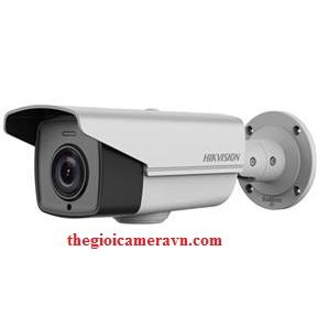 Camera HD-TVI HIKVISION DS-2CE16D9T-AIRAZH