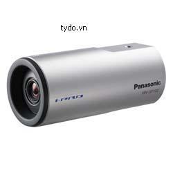 Camera IP WV-SP102