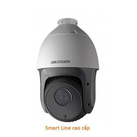 Hikvision Smart Line 2MP cao cấp HIK-TV5223T-A