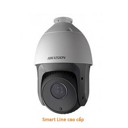 Hikvision Smart Line 2MP cao cấp HIK-TV5223T-A