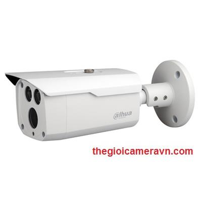 Camera hdcvi dahua HAC-HFW1200D