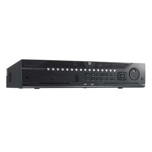 Đầu ghi IP DS-9664NI-ST