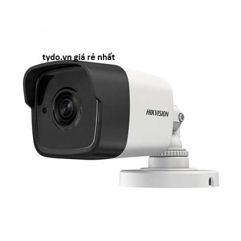 Camera Smart Line Hd tvi 3MP HIK-16S1T-IT