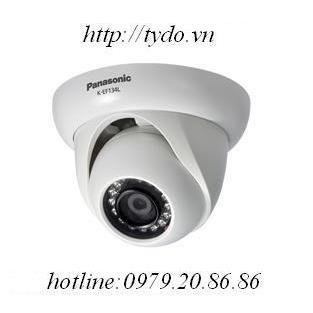 Camera IP K-EF134L03E