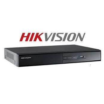 đầu ghi hình DS-7104HGHI-E1
