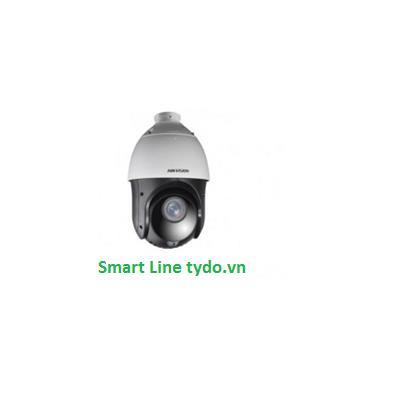 Camera Smart Line Hikvision HIK-TV8123TI-D