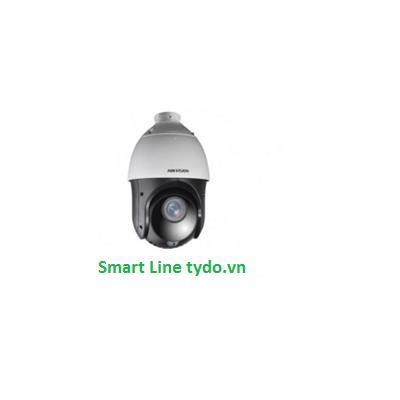 Camera Smart Line Hikvision HIK-TV8123TI-D