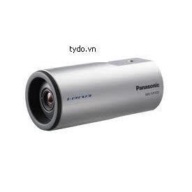 Camera IP WV-SP105