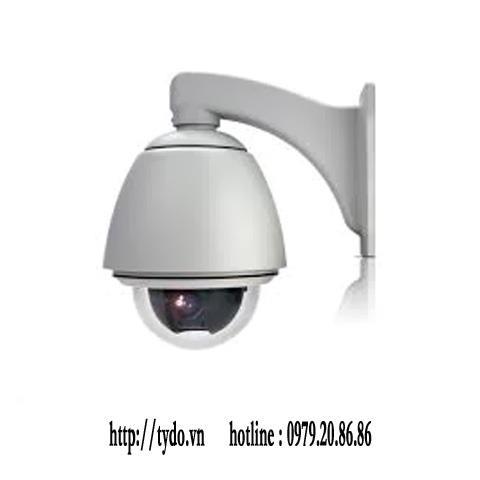 Camera AVN284 zvAp
