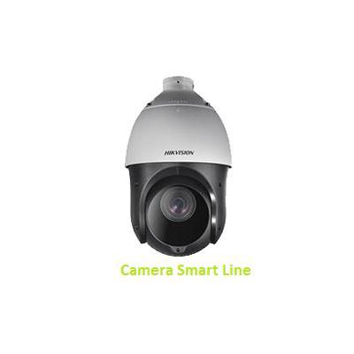 Camera Smart Line HIK-TV8223TI-D