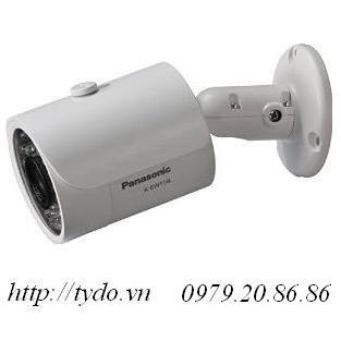 Camera IP K-EW114L03E