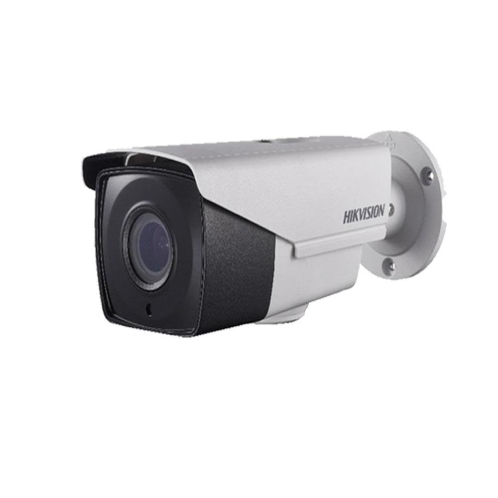 Camera Smart Line Hd Tvi HIK-16S7T-IT3Z