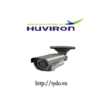 Camera Huviron SK-P461D-HA11