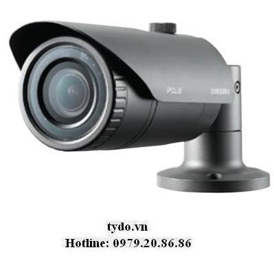 Camera IP SAMSUNG SNO-L6083R