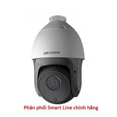 Smart Line Hikvision cao cấp HIK-TV8223TI-A