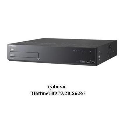 Đầu ghi hình 64 kênh IP Samsung SRN 1000P1Tb/AC