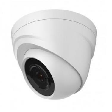 Camera DAHUA HAC-HDW1000RP
