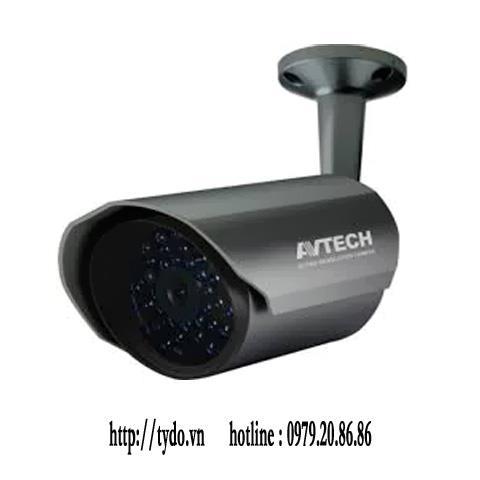 Camera AVC189