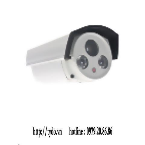 Camera IP SONY 1100HC