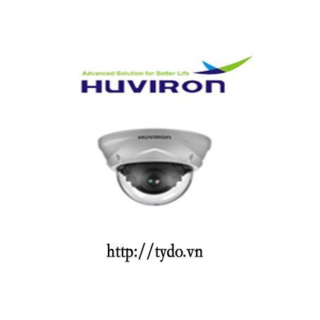 Camera Huviron SK-V251IRD-HA11