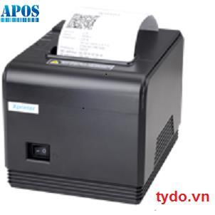 Máy in hóa đơn APOS-220