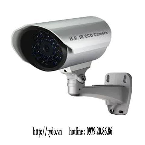 Camera KPC148 zEap