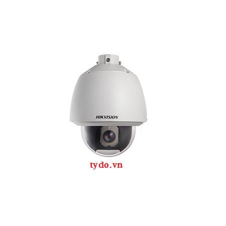 Camera IP Speed Dome HIK-IP8220-AE3