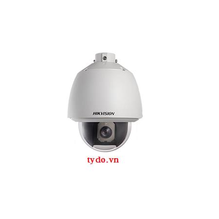 Camera IP Speed Dome HIK-IP8220-AE3