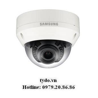 Camera IP Dome SAMSUNG SNV-L5083R
