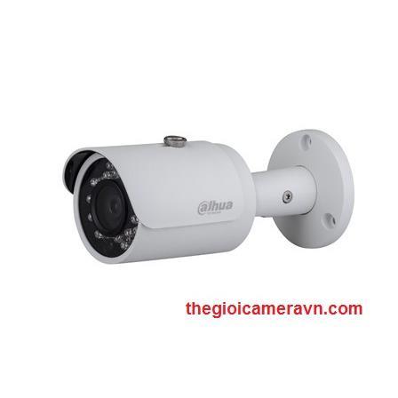Camera HDCVI DAHUA HAC-HFW1200S