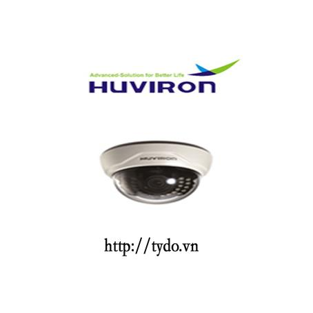 Camera Huviron SK-D300IRD-HA11