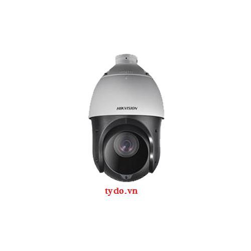 Camera IP Speed Dome HIK-IP8120I-D