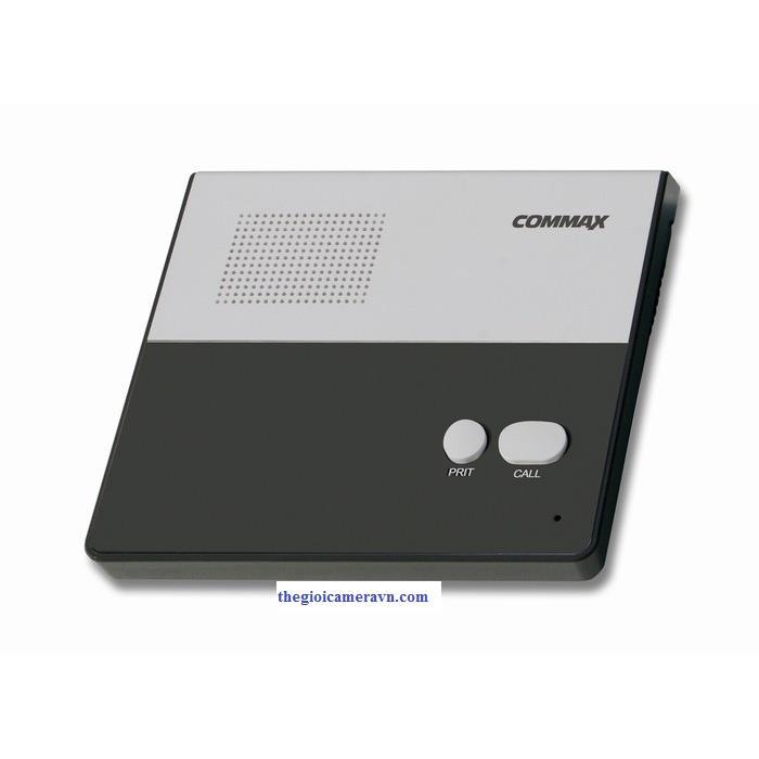 LIÊN LẠC NỘI BỘ HỮU TUYẾN  CM-800S