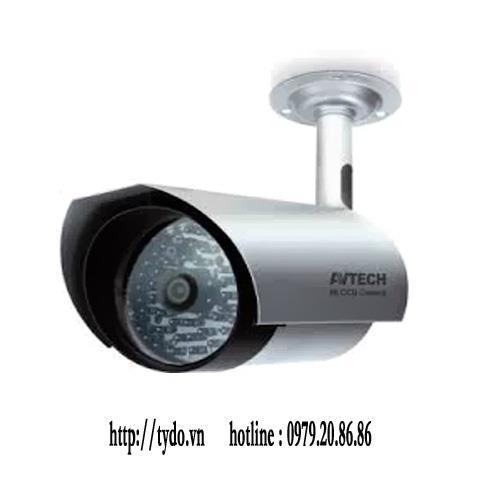 Camera KPC149 zHap